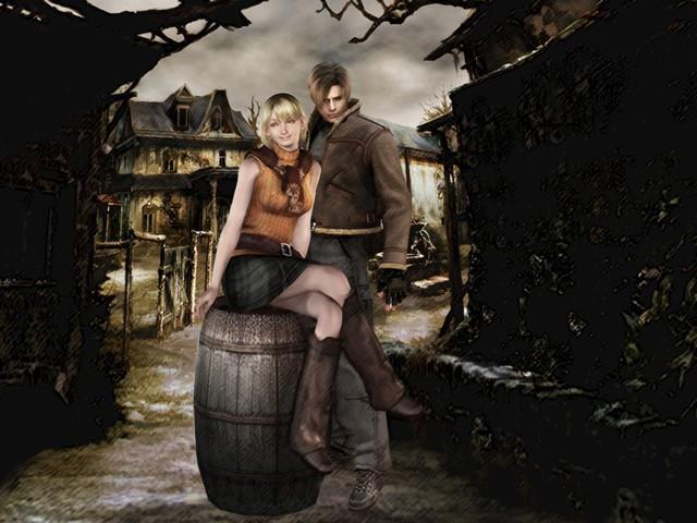 Những trò khiến gamer sống chết cũng phải bảo vệ bằng được người con gái mình yêu - Ảnh 6.