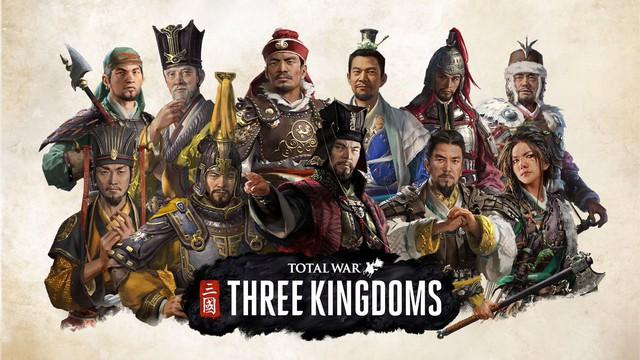 Tổng quan 3 thế lực Ngụy - Thục - Ngô trong Total War: Three Kingdoms - Ảnh 4.