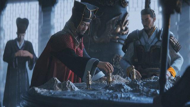 [Total War: Three Kingdoms] Tổng quan về Tào Tháo và Ngụy Quốc - Ảnh 1.