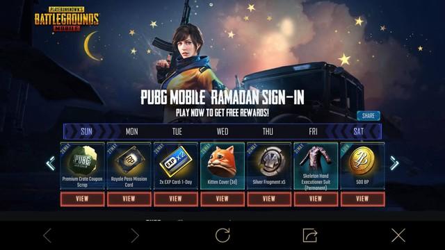 PUBG Mobile: Game thủ Việt tìm được cách nhảy server bản quốc tế, kiếm được không ít đồ ngon - Ảnh 2.