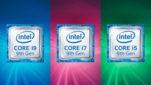 Thế hệ CPU tiếp theo của Intel sẽ khiến người dùng ngán ngẩm bởi cách gọi tên - Ảnh 1.
