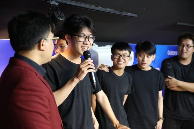 Đánh giá thực lực OverClockers và SBTC Mobile Legends, ai sẽ trở thành đại diện Việt Nam vươn ra đấu trường quốc tế? - Ảnh 3.