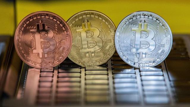 Sàn giao dịch tiền mã hóa lớn nhất thế giới vừa bị hacker đánh cắp 7.000 Bitcoin trị giá 40 triệu USD - Ảnh 1.
