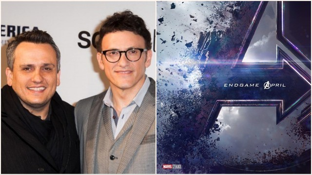 Sự thật gây sốc: Trong Age of Ultron thì Captain America đã có thể nhấc búa Mjolnir nhưng lại không làm vì sợ Thor buồn - Ảnh 2.