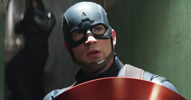 Vì sao Captain America mới là Avenger hoàn hảo nhất trong vũ trụ điện ảnh Marvel hiện nay - Ảnh 2.