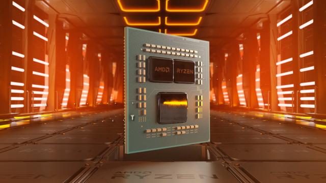 Lộ điểm số của AMD Ryzen 9 3950X 16 nhân: Vả rụng răng Intel Core i9-9980XE 18 nhân, chơi game bao mượt - Ảnh 5.