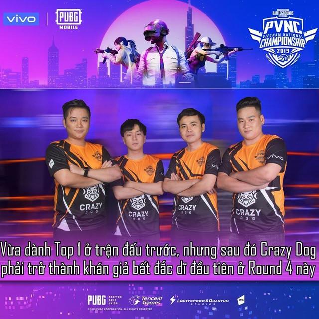 Tổng hợp vòng chung kết quốc gia PVNC 2019: FFQ đăng quang với màn lật đổ ngoạn mục - Ảnh 2.