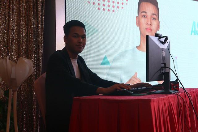 Chim Sẻ Đi Nắng giành chiến thắng ngọt ngào trước Shenlong trong ngày sinh nhật lần thứ 24 của mình - Ảnh 2.