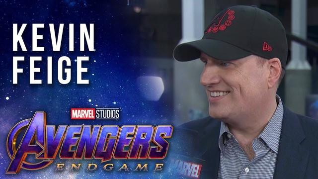 Avengers: Endgame phiên bản mới sẽ dài hơn 6 phút, liệu các fan có sẵn sàng bỏ tiền ra không? - Ảnh 3.
