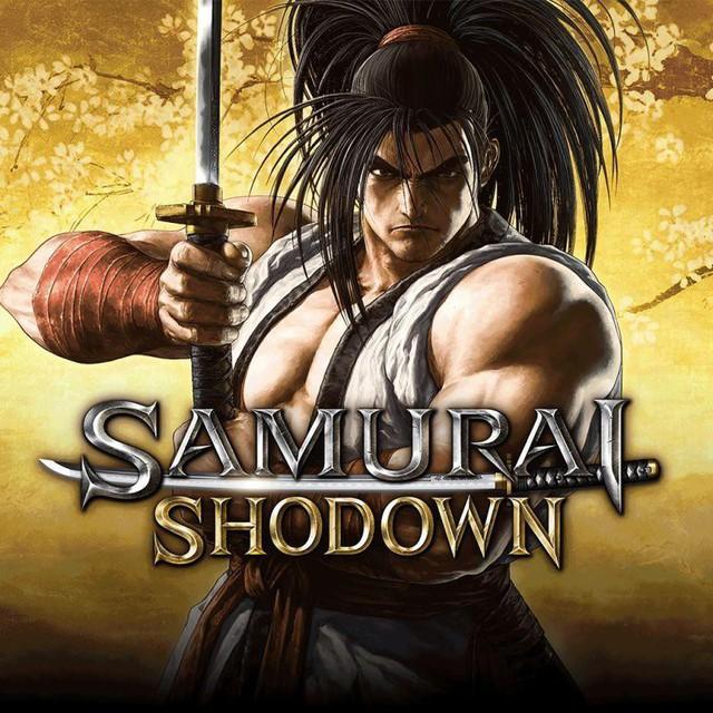 Review Samurai Shodown - 26 năm vẫn nguyên một tình yêu - Ảnh 1.