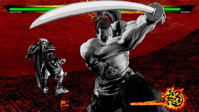 Review Samurai Shodown - 26 năm vẫn nguyên một tình yêu - Ảnh 5.
