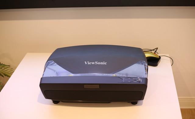 Viewsonic sẽ tiếp tục phục vụ game thủ hết nấc với loạt màn hình ngon lành giá vừa phải - Ảnh 8.