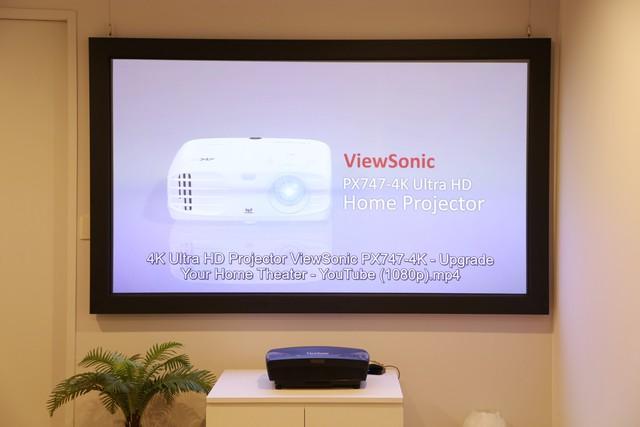 Viewsonic sẽ tiếp tục phục vụ game thủ hết nấc với loạt màn hình ngon lành giá vừa phải - Ảnh 7.