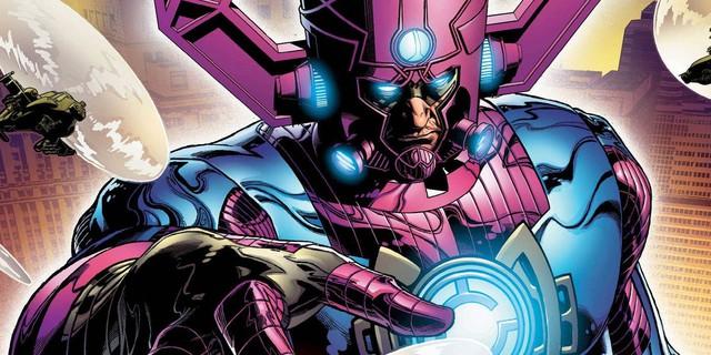 5 phản diện siêu mạnh được dự đoán sẽ thay thế Thanos đối đầu các siêu anh hùng trong các phần Avengers tiếp theo - Ảnh 2.