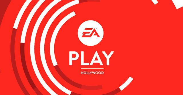 Hé lộ những thông tin đầu tiên về gameplay của FIFA 20 - Ảnh 4.