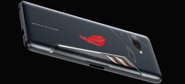 PUBG Mobile, Liên Quân Mobile hưởng lợi khi ASUS hợp tác với Tencent Games - Ảnh 1.