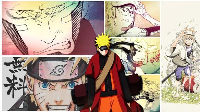 Với nội dung hấp dẫn, Samurai 8 xứng đáng là con đẻ của Naruto chứ không phải Boruto - Ảnh 2.
