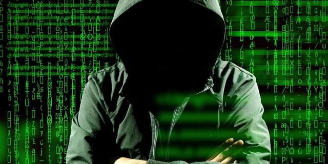 Tin khẩn: Thông tin cá nhân của 300 triệu game thủ có nguy cơ lọt vào tay hacker - Ảnh 2.