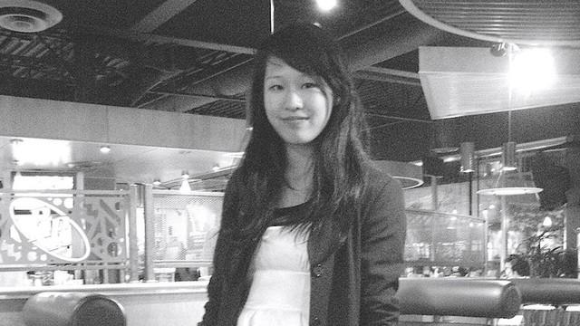 Vụ án xác chết trong bể nước của Elisa Lam - đây có thể là kỳ án bí ẩn nhất thể kỷ 21 - Ảnh 1.