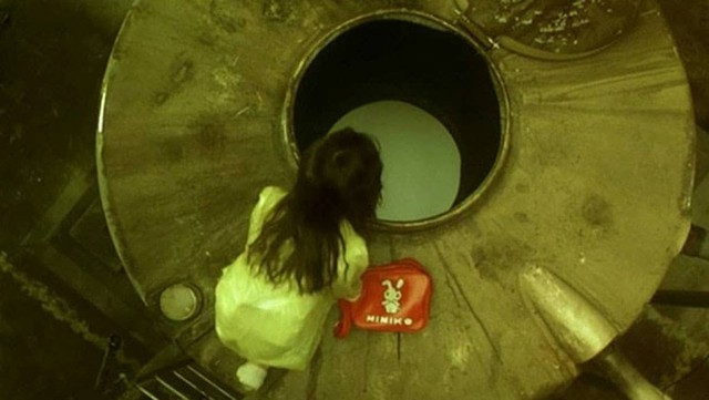 Vụ án xác chết trong bể nước của Elisa Lam - đây có thể là kỳ án bí ẩn nhất thể kỷ 21 - Ảnh 5.
