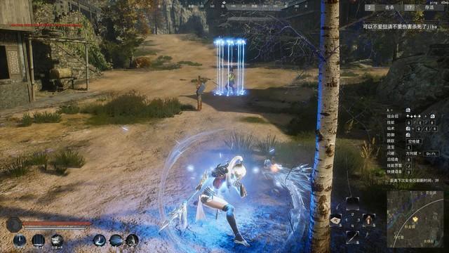 Lại xuất hiện một game hot Trung Quốc lọt top bán chạy nhất trên Steam - Ảnh 2.