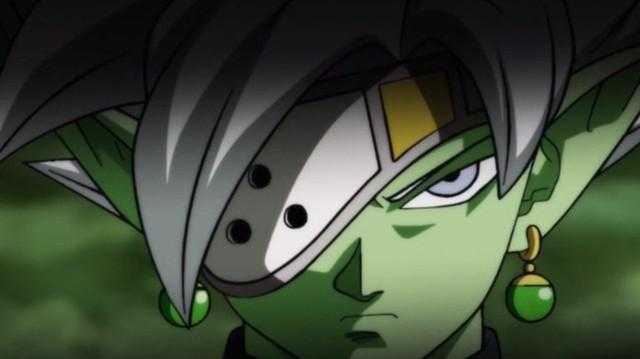 Super Dragon Ball Heroes: Trunks tương lai hỏi Zamasu một câu mà fan nào cũng tò mò muốn biết - Ảnh 2.
