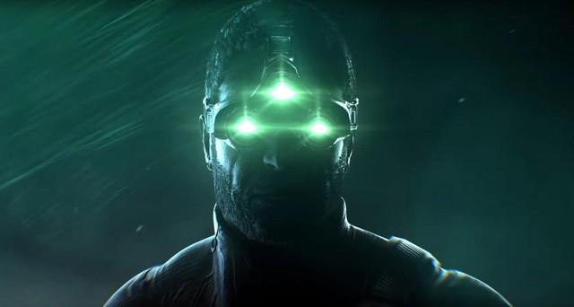Game huyền thoại Splinter Cell sắp trở lại với một định dạng thực tế ảo hoàn toàn mới - Ảnh 1.