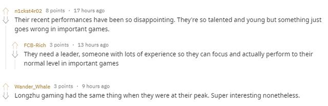 LMHT: Chiếm giữ 4/5 vị trí trong top 5 Thách đấu Hàn, thành viên team Griffin vẫn bị troll sấp mặt - Ảnh 4.
