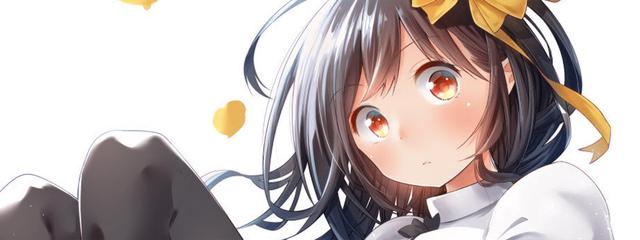 Senryuu Shoujo: Chuyện tình lãng mạn của nàng thơ và chàng đầu gấu khiến fan manga thích thú - Ảnh 3.