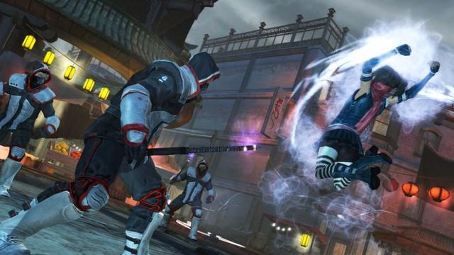 Những trò chơi tưởng là siêu phẩm nhưng hóa ra lại thất bại hoàn toàn của Activision Blizzard - Ảnh 3.