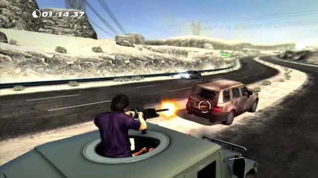 Những trò chơi tưởng là siêu phẩm nhưng hóa ra lại thất bại hoàn toàn của Activision Blizzard - Ảnh 4.