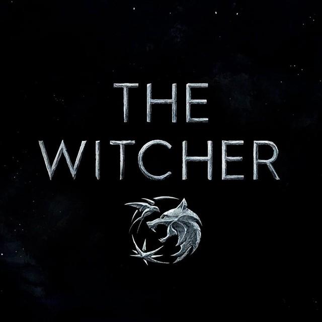 Sịp đỏ Henry Cavill chất lừ trong phim chuyển thể từ The Witcher - Ảnh 5.