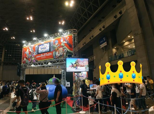 Dragon Ball: Hé lộ 2 phụ chương đặc biệt về Siêu Saiyan huyền thoại Broly tại sự kiện Jump Victory Carnival 2019 - Ảnh 9.