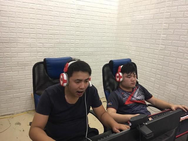 Lôi Lão Hổ: Game thủ AoE Trung Quốc duy nhất có tỷ lệ thắng 100% khi dâng A? - Ảnh 2.