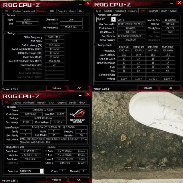 Đánh giá Kingston HyperX Predator RGB 32GB - Cặp RAM màu mè tuyệt sắc, tốc độ cực nhanh mà giá thì siêu hợp lý cho game thủ - Ảnh 5.