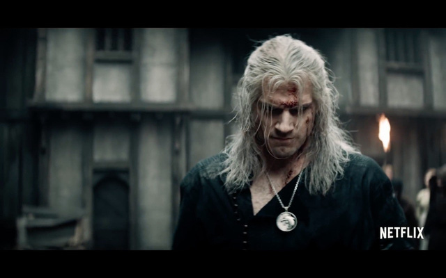 9 chi tiết mà người xem có thể đã bỏ lỡ trong trailer của The Witcher - Ảnh 8.