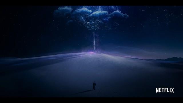9 chi tiết mà người xem có thể đã bỏ lỡ trong trailer của The Witcher - Ảnh 4.