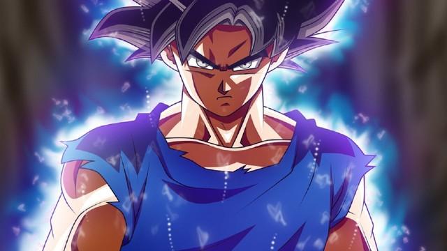 Super Dragon Ball Heroes: Người hâm mộ đang cảm thấy nhàm chán với việc Bản năng vô cực xuất hiện quá nhiều lần  - Ảnh 3.