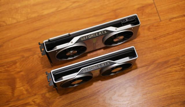 Đập hộp bộ đôi VGA hủy diệt Nvidia GeForce RTX 2060 Super và RTX 2070 Super tại Việt Nam - Ảnh 8.