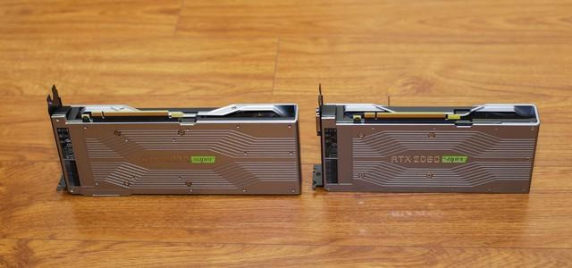 Đập hộp bộ đôi VGA hủy diệt Nvidia GeForce RTX 2060 Super và RTX 2070 Super tại Việt Nam - Ảnh 11.