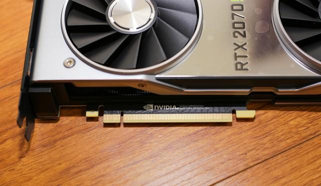 Đập hộp bộ đôi VGA hủy diệt Nvidia GeForce RTX 2060 Super và RTX 2070 Super tại Việt Nam - Ảnh 17.
