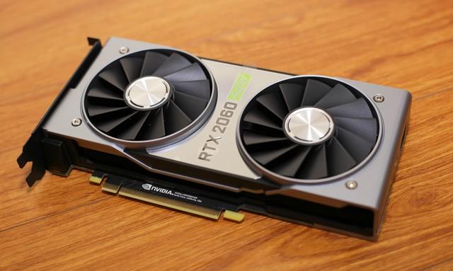 Đập hộp bộ đôi VGA hủy diệt Nvidia GeForce RTX 2060 Super và RTX 2070 Super tại Việt Nam - Ảnh 20.