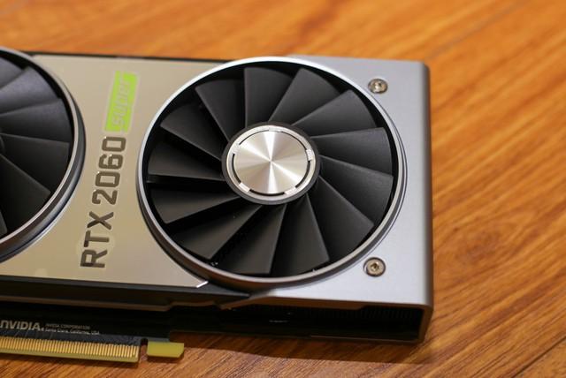 Đập hộp bộ đôi VGA hủy diệt Nvidia GeForce RTX 2060 Super và RTX 2070 Super tại Việt Nam - Ảnh 21.