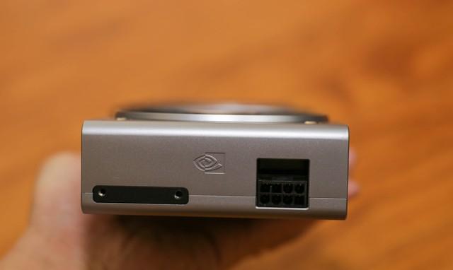 Đập hộp bộ đôi VGA hủy diệt Nvidia GeForce RTX 2060 Super và RTX 2070 Super tại Việt Nam - Ảnh 23.