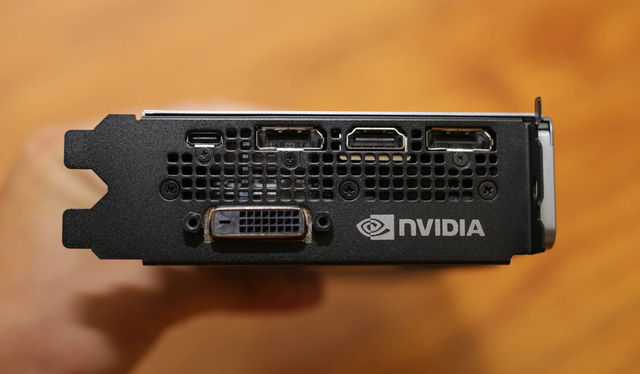 Đập hộp bộ đôi VGA hủy diệt Nvidia GeForce RTX 2060 Super và RTX 2070 Super tại Việt Nam - Ảnh 24.