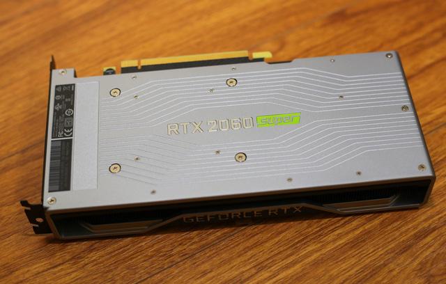 Đập hộp bộ đôi VGA hủy diệt Nvidia GeForce RTX 2060 Super và RTX 2070 Super tại Việt Nam - Ảnh 25.