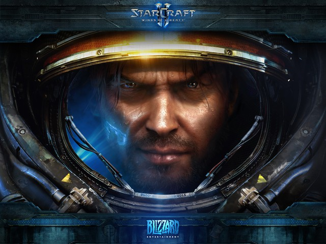 Blizzard dường như đã bỏ rơi StarCraft - Ảnh 2.