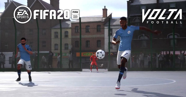 Chế độ chơi mới của FIFA 20 sẽ không có tính năng mà hàng triệu game thủ ghét bỏ - Ảnh 1.
