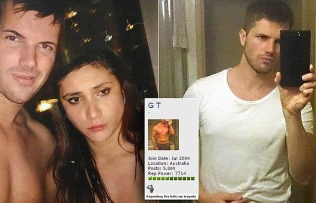 Loạt vụ án chết người bắt nguồn từ ứng dụng hẹn hò Tinder: Khi những cuộc hẹn đi sai hướng - Ảnh 2.