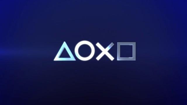 Card đồ họa trên PlayStation 5 sẽ mạnh ngang với RTX 2080 với mức xung kinh hoàng 2GHz - Ảnh 1.